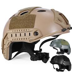 Helmet, militarytacticalhelmet, csprotectivehelmet, Combat