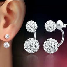 Fashion, Jewelry, Stud Earring, wedding earrings