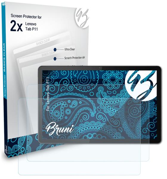 protectivefilm, tabp11, screenprotection, Screen Protectors
