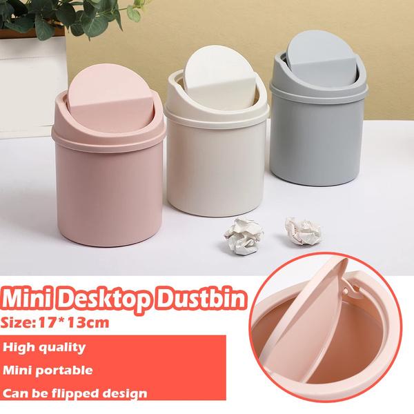 Mini, Home Supplies, Capacity, Office