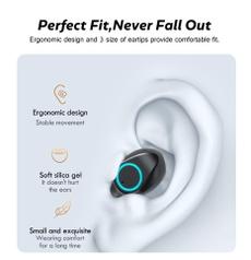 case, Headset, Earphone, twsearphone