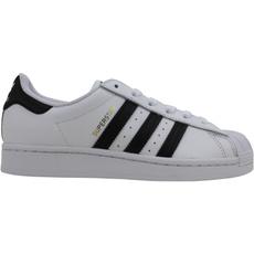 Fashion, black, Shoes, Footwear