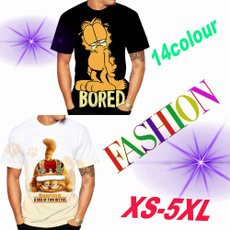 sleeved, Shirt, for, T Shirts