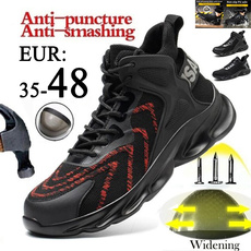 toolingshoe, Steel, Fashion, sneakersformen