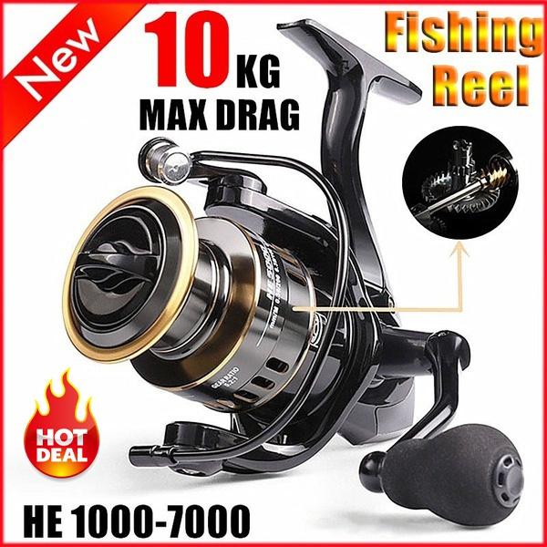 fishinglinewheel, spinningreel, fishingtacklereel, huntingfishing