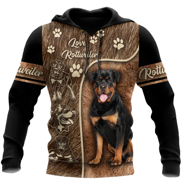 Beautiful, 3D hoodies, Fashion, teenclothe