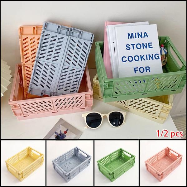Storage Box, Box, foldingstoragebox, toybox