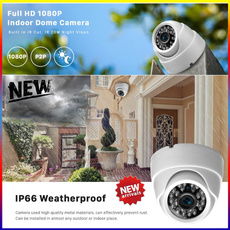 Cámaras web, Exterior, Waterproof, camerasurveillance