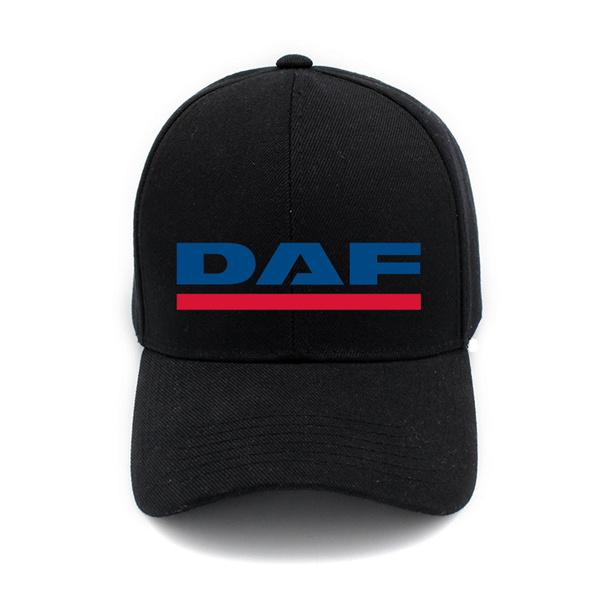 daf, Men, unisex, Baseball Cap