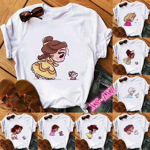 Kawaii, cute, Graphic, Princess