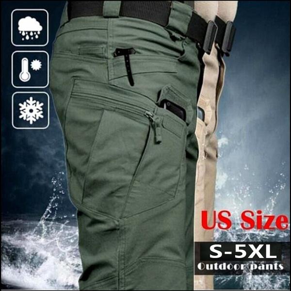 Plus Size, pants, armypant, tacticalpant