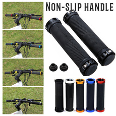 Bicycle, Sports & Outdoors, handlebargrip, Cover
