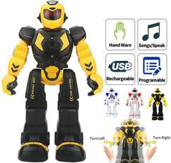 led, smartrobotampaccessorie, Remote Controls, Remote