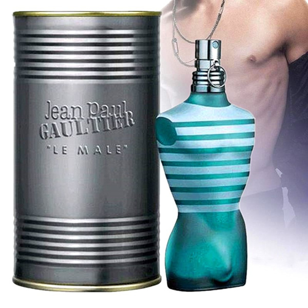 jeanpaulgaultiermensperfume, Men, gaultiercologne, lastingperfume