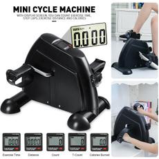 Mini, gymmachine, Cycling, Fitness