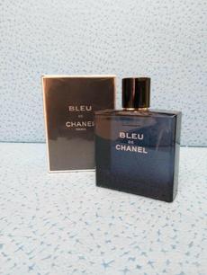 perfumeworldwide, perfumespray, perfumebottle, perfumescosmetic