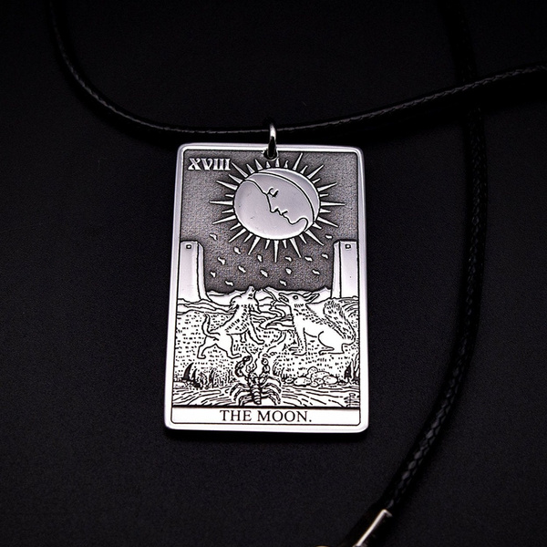 Steel, Fashion Accessory, Stainless Steel, kabbalahjewelry