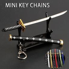 Keys, Toy, Key Chain, Jewelry