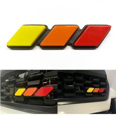Car Sticker, toyotasticker, 4runneraccessorie, Cars