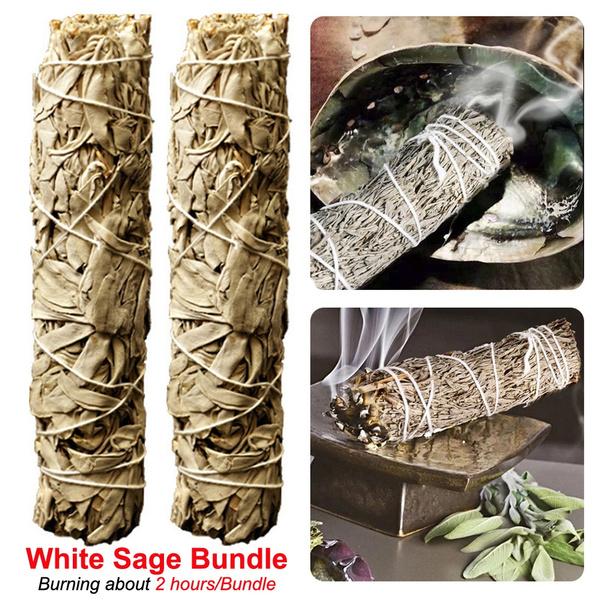whitesagestick, wand, californiawhitesage, whitesagebundlessmudge