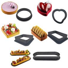 bakingsupplie, moussemould, tart, cakesupplie