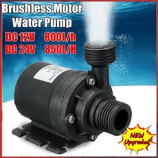 submersiblewaterpump, micropump, Mini, motorpump