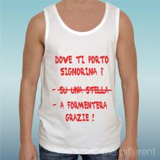 Fashion, Tank, Shirt, Gifts
