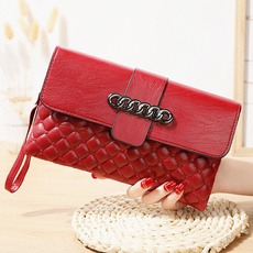 wallets for women, women bags, mobilephonebag, PU Leather