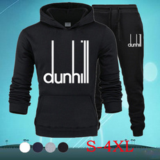 Two-Piece Suits, Fashion, men hoodie, sports hoodies