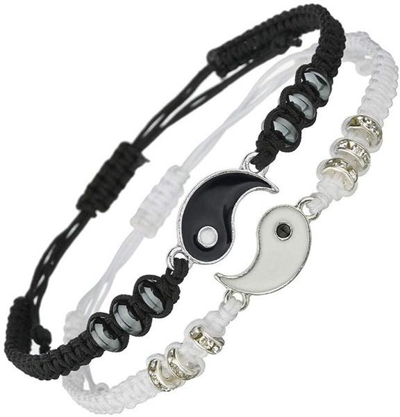 handrope, Jewelry, Gifts, cuffbracele