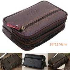 pouchbag, Fashion Accessory, Fashion, waistpouche