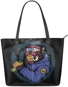 Fashion, Women's Fashion, Handbags, Smoking