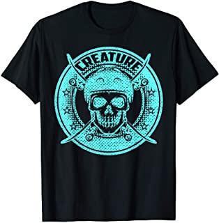 Gaming, Funny T Shirt, skull, plantprintedtshirt
