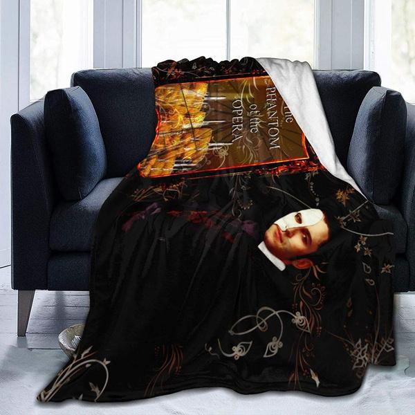 airconditioningblanket, blanketusedforfourseason, Fashion, sofablanket