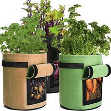 vegetabletool, plantstand, Gardening, Garden