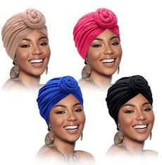 headwrapcap, Beanie, Fashion, knotbeanie