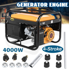 generator, Home & Living, gasoline, generatorsforhomeuse