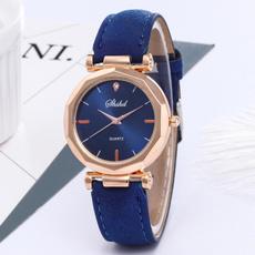 quartz, latestfashion, fashion watches, Watch