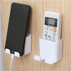 standrack, case, Remote, mobile phone holder
