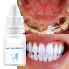 teethstainremover, teethbleaching, toothcleaningtool, dentalcare