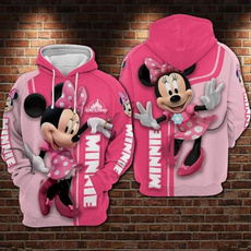 pink, Fashion, girlfriendsgift, Gifts