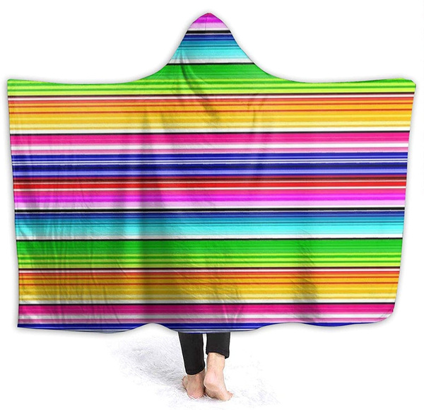 flannelwearresistantblanket, hooded, Blanket, hoodedblanket