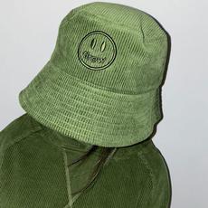 休闲, 帽子, house, Cap