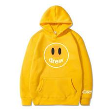 衣衫, Fashion, Justin, 笑脸