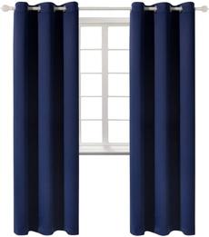 bedroomcurtain, backoutcurtain, curtainforbedroom, curtainspanel