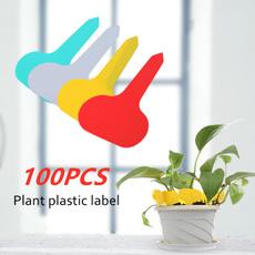 Plants, Garden, nurserytag, tagmarker