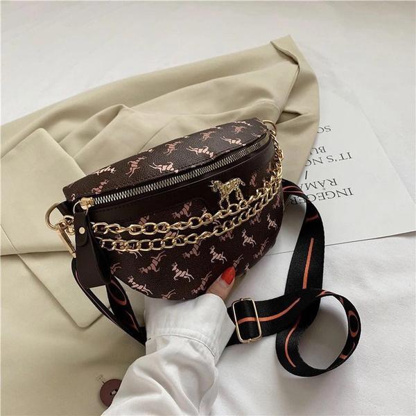 Shoulder Bags, Designers, Chain, Bags