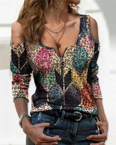 strapless, Fashion, ladiestshirt, Shirt