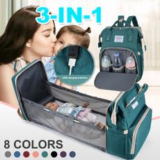 Shoulder Bags, Backpacks, Capacity, usb
