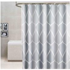 Machine, washable, Bathroom, Shower